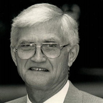 Dr. David Cummins