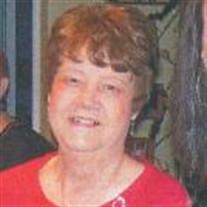 Mrs. Lenora G. Schultz