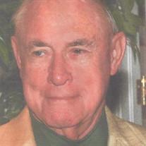 John M. Nestor