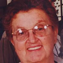 Ann B. LeBlanc