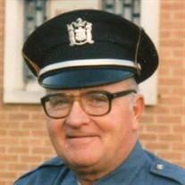 John  E. Bidini
