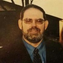 Robert (Bob) Russell  Kiser