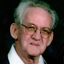 Larry Glenn Ballard
