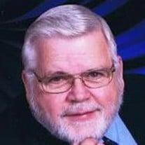 Donald D. Ryland