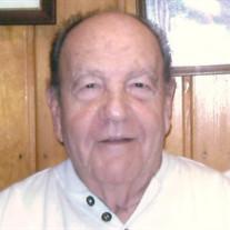 Robert Nardy Sr.