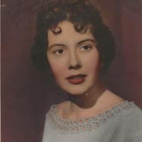 Rochelle M. Buongiovanni