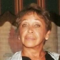 Aracelis Grace Navarro Rivera