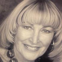 Arlene Golub