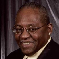 Robert F. Mize
