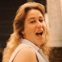 Tammy Teresa Chambers