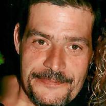Allen  J.  Kligerman