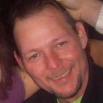 Clay B. Wren