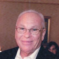 Raffaele Penta