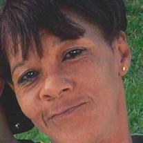 Ms. Sheila Virginia Smith
