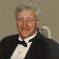 James Adrian Wells