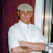 Ralph E Bryant