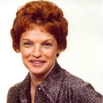 Ann M. Walling