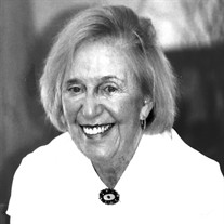 Eliza J. Sabra