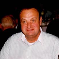 Alex David Czarnecki