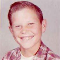 """James R. """"Jim"""" Snyder Jr."""