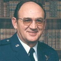 Robert C. Moran