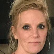 Judy Marie Whisenhunt Rowe