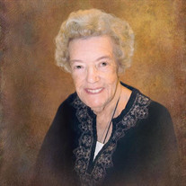 Dorothea Elaine Fornaro
