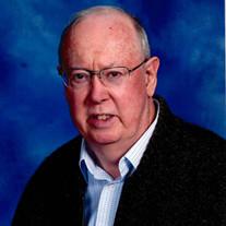 Philip Arthur Meier