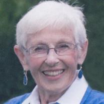 Eleanore J. Korta