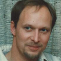 Robert A. Garczynski
