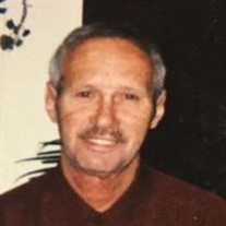 Norman Joseph Sanchez Jr.