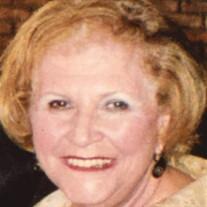 Joan  Solomon