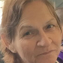 Aurora Diana Galvan