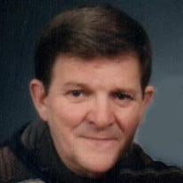 Roger D. Bias