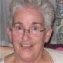 Mildred Doyle Payne