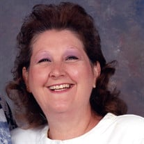 Rita Marty