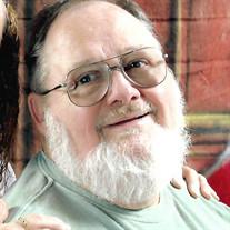 Larry Howard Ruark