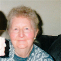 Mrs.  Helen  E.  Babcock