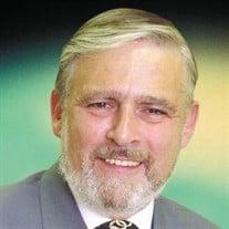 Dr. Steven L. Rodis