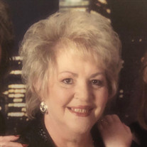 Mrs. Shelia Henderson