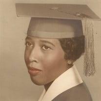 Ms. Jessie L. Batts
