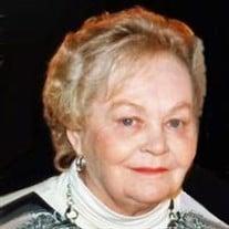 Ann Marie Howerton