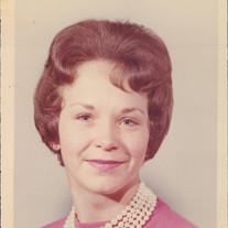 Linda S Pontious