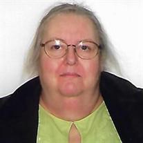 Mrs. Susan F. Loviska