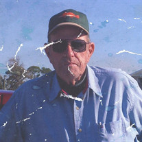 Mr. Gerald E. Lynd