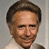 Jimmy Duane Besett