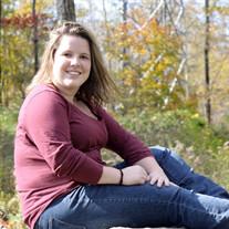 Bethany Lynn Millard