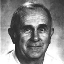Leonard Kosobucki