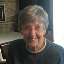 Helen M Olson