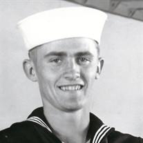 Jack E. Kincaid